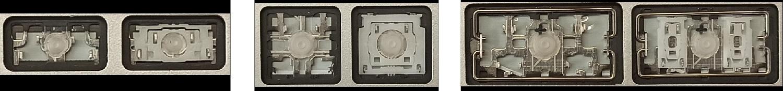 HP511