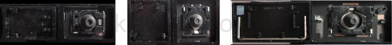 HP246