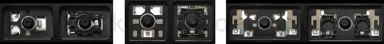 HP165