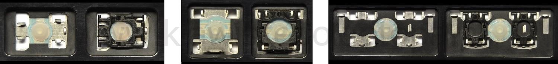 HP190