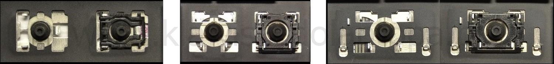 HP327