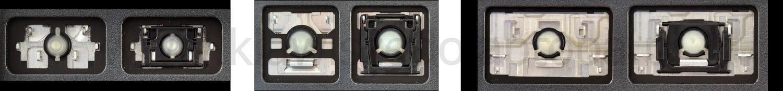 HP445